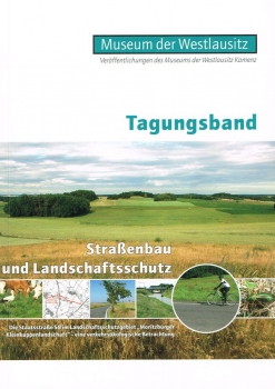 Straßenbau und Landschaftsschutz