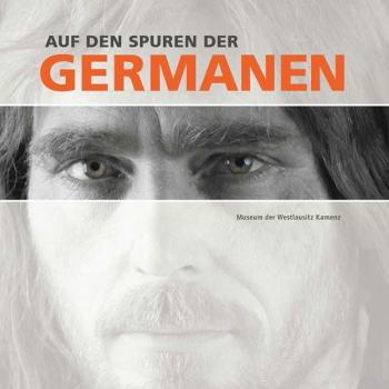 Auf den Spuren der Germanen