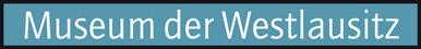 Onlineshop Museum der Westlausitz Kamenz-Logo